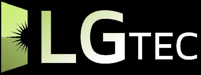 LGtec